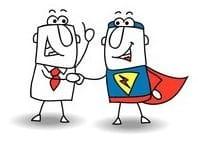 Quelle est la différence entre compromis de vente et promesse de vente ?