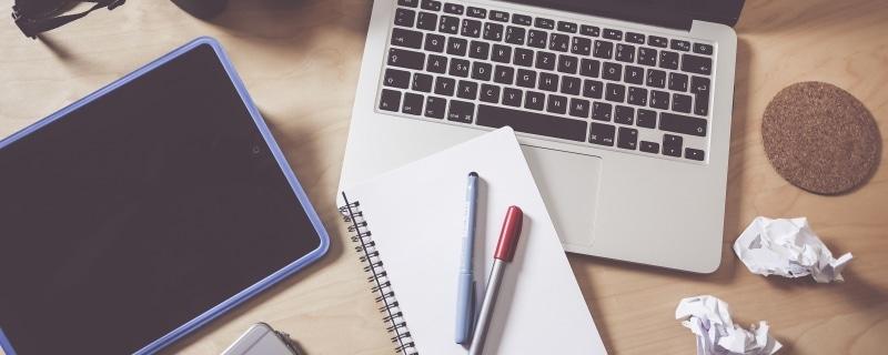 Comment rédiger une lettre administrative ?