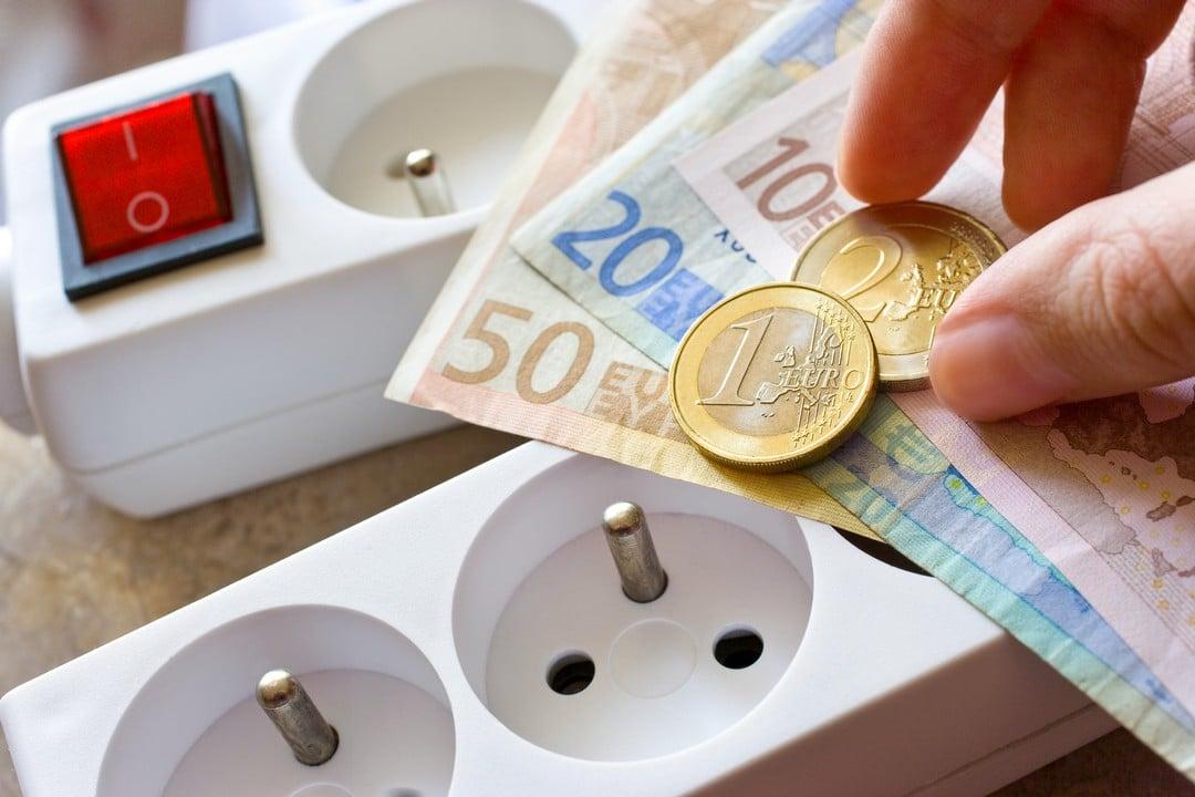 Quel est le prix d'une installation electrique ?