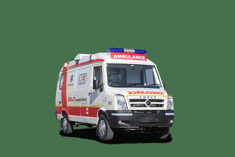 Quelle est la grille de salaire d'un é ambulancier e ?